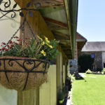 Selský Dvůr | Ubytování | Keramická a výtvarná dílna